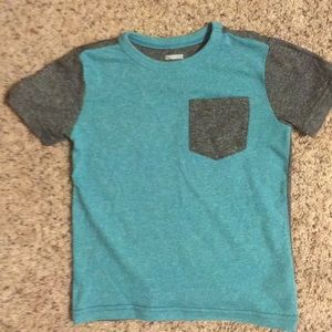 Gymboree t shirt